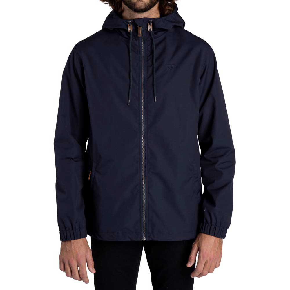 Raindrop Jacket