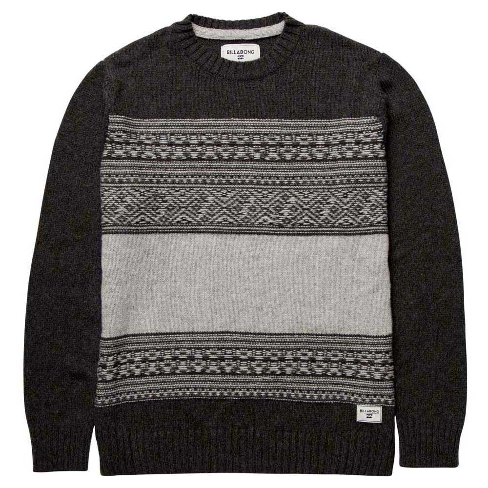 Jers?is Billabong Mayfield Sweater