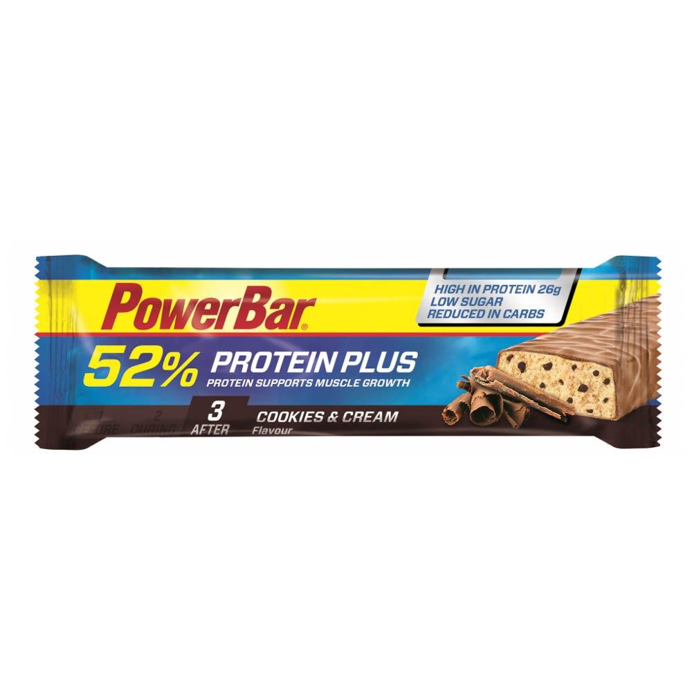 protein-plus-52-box-24-units