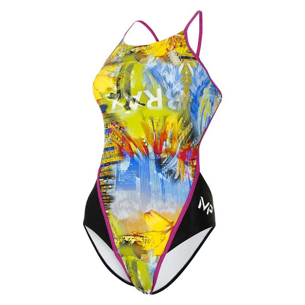 Aquasphere Selaron Open Back
