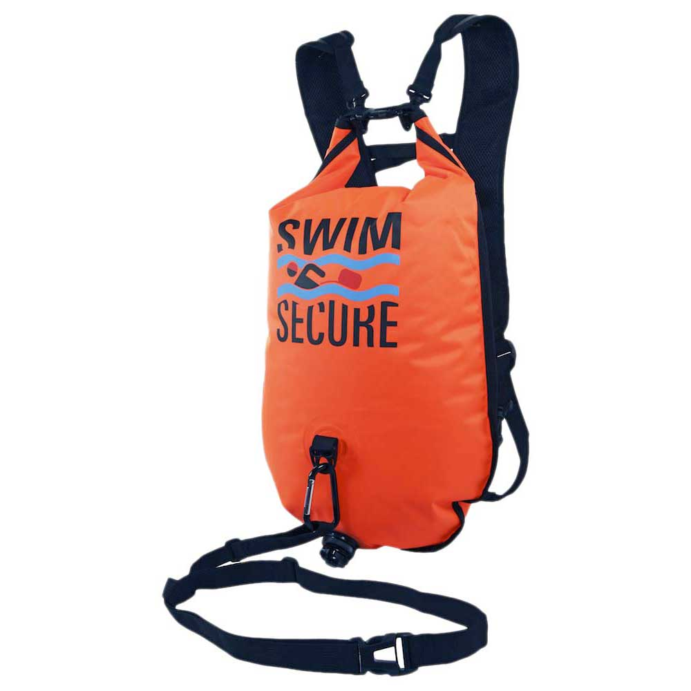 Swim secure Wild Bag