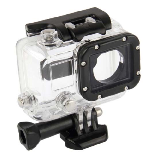 Action kamerahölje Touchcam Waterproof Housing