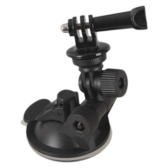 Touchcam Small Suction Cup