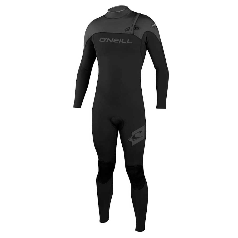 O´neill wetsuits Hyperfreak Comp 5/4 mm