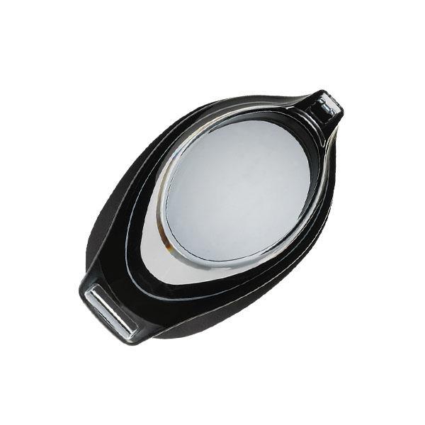 Vc750a Corrective Lens