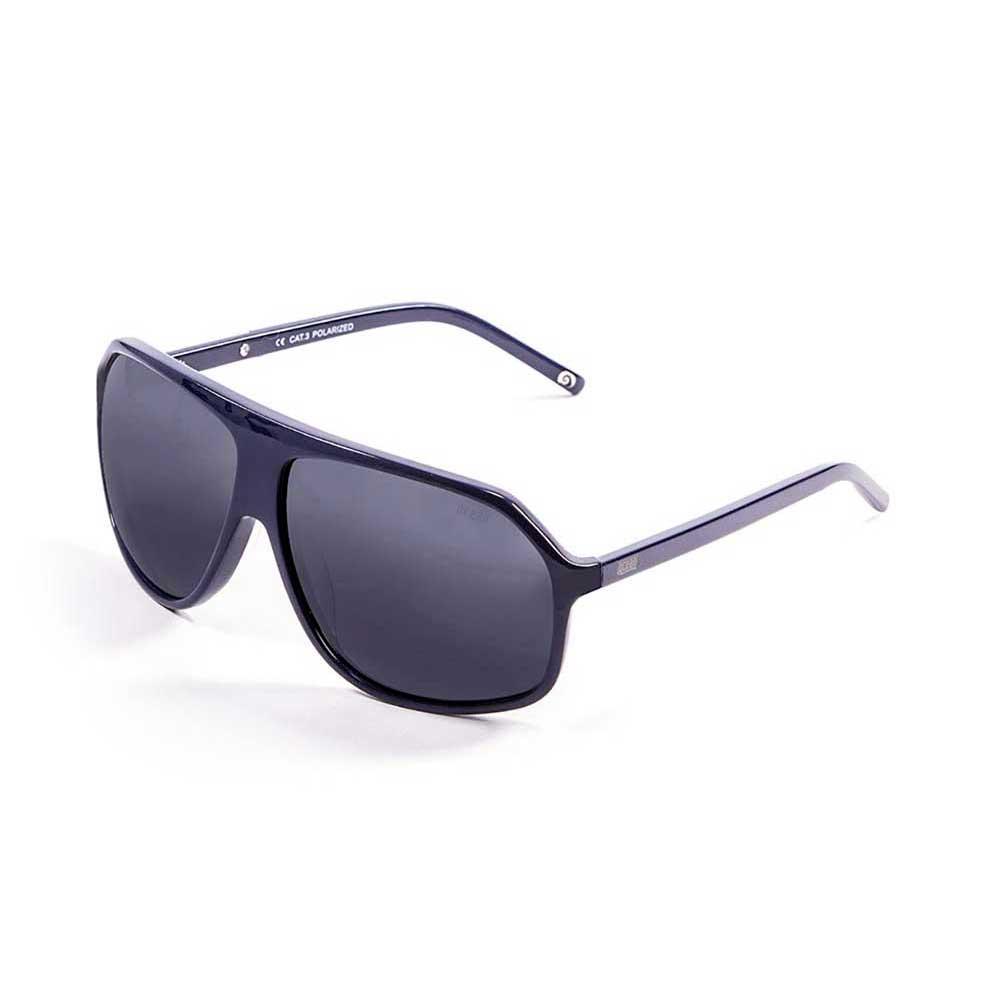 Gafas de sol Ocean-sunglasses Bai