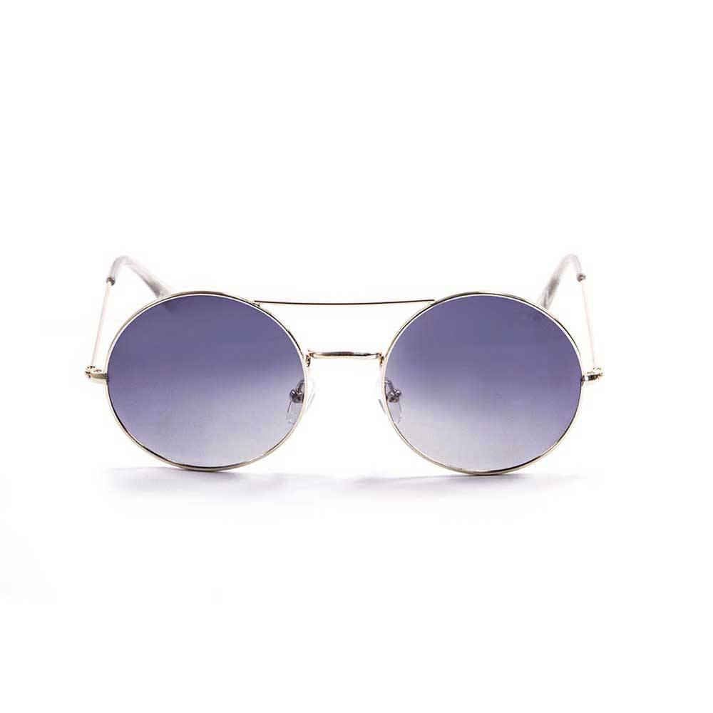 Ocean sunglasses Circle