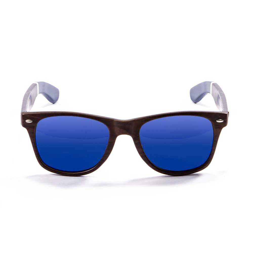 Gafas de sol Ocean-sunglasses Beach Wood