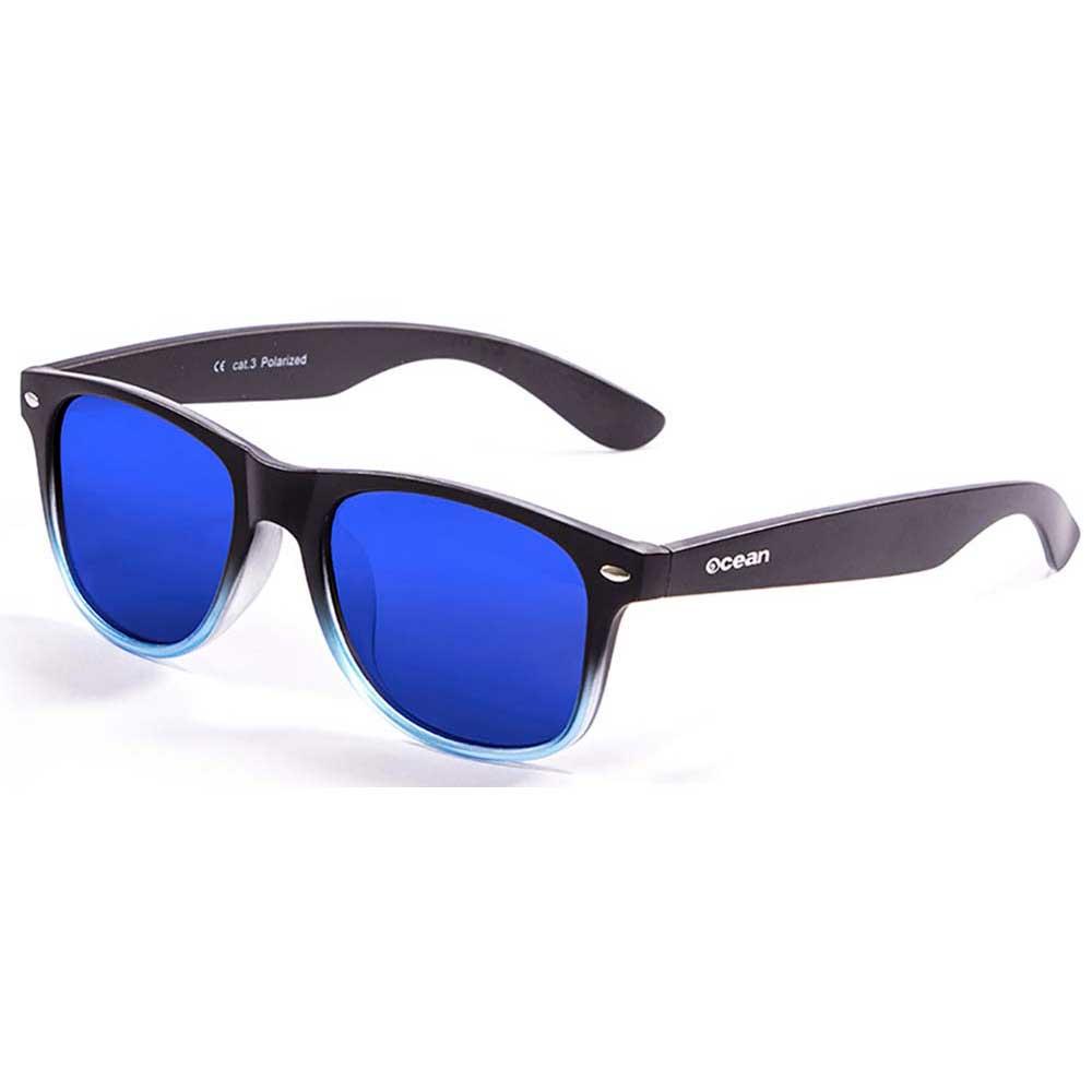 Gafas de sol Ocean-sunglasses Beach