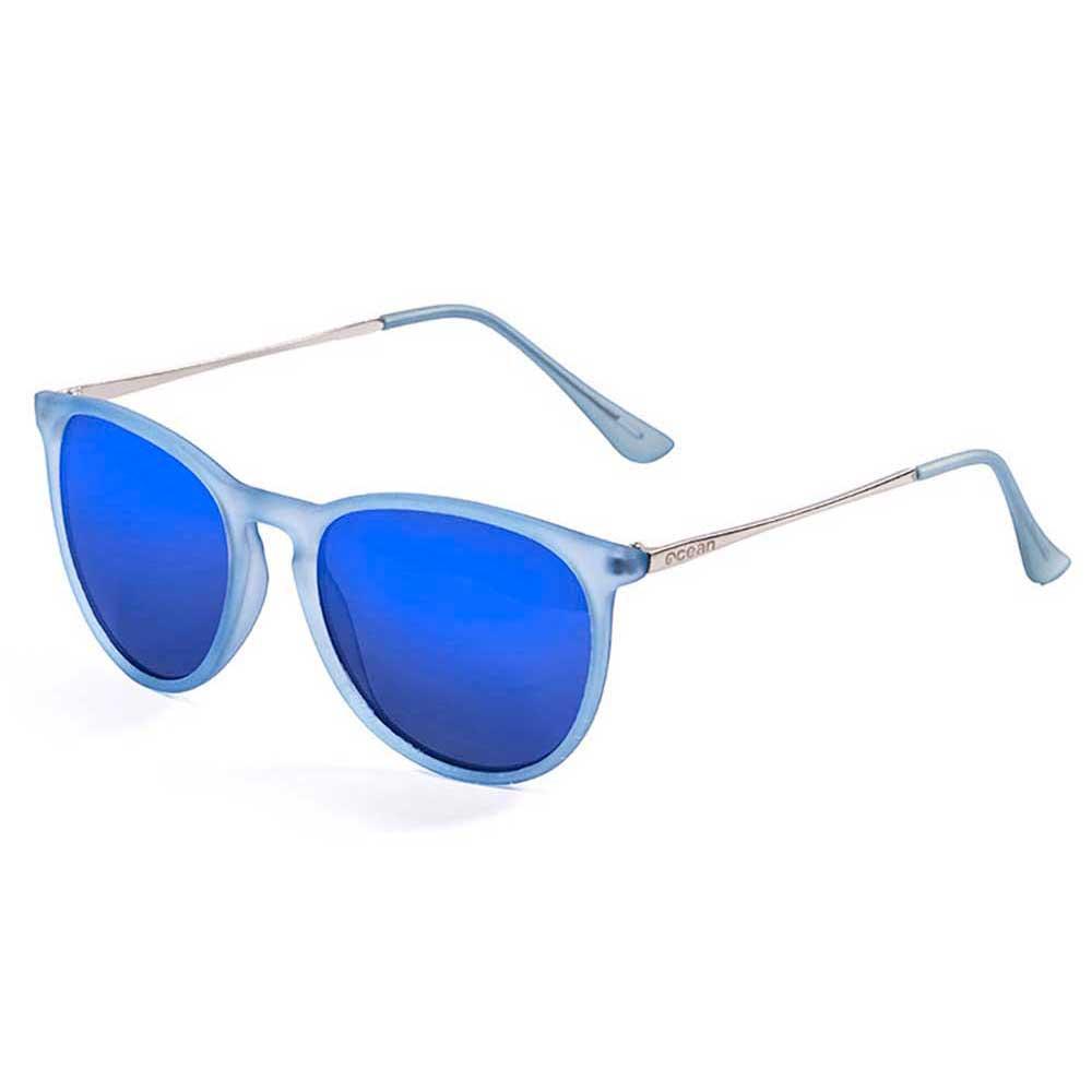 Gafas de sol Ocean-sunglasses Bari