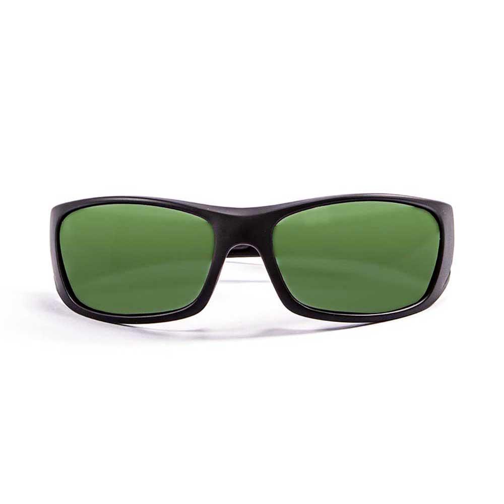 Gafas de sol Ocean-sunglasses Bermuda