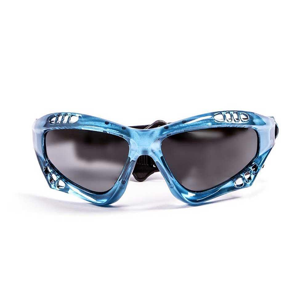 4902d95cb4 Ocean sunglasses Australia buy and offers on Swiminn