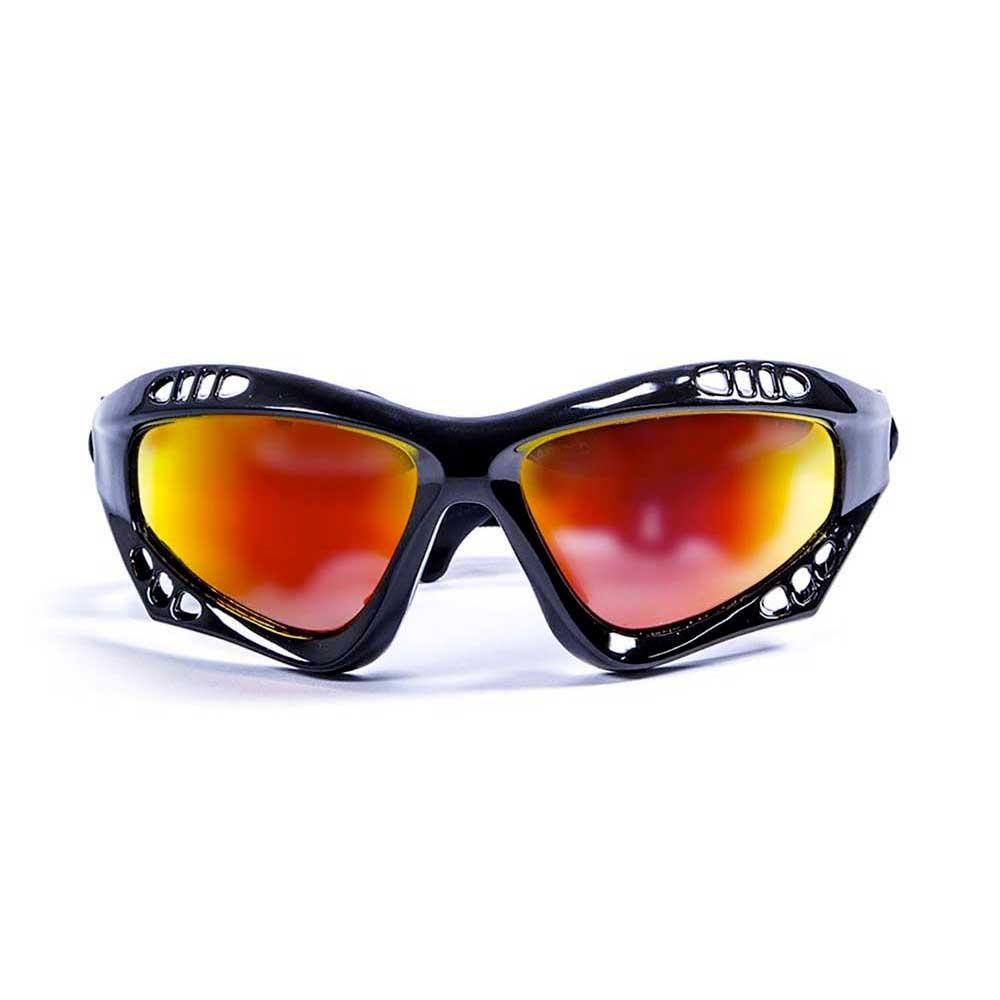 41b73ef5b89067 ... Lunettes de soleil · Ocean sunglasses. -%. Ocean sunglasses Australia
