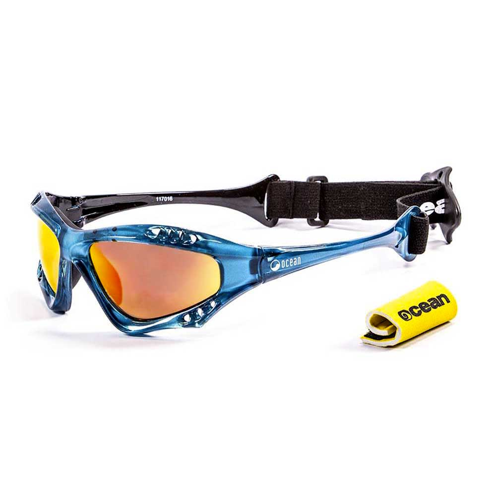 60c7a04ea3 ... Ocean sunglasses Australia · Ocean sunglasses Australia