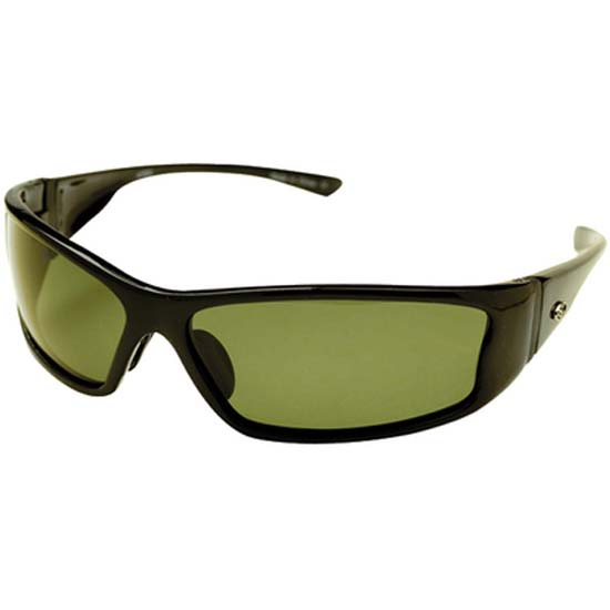 Yachter´s choice Marlin Polarized