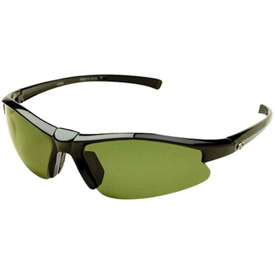 Yachter´s choice Tarpon Polarized