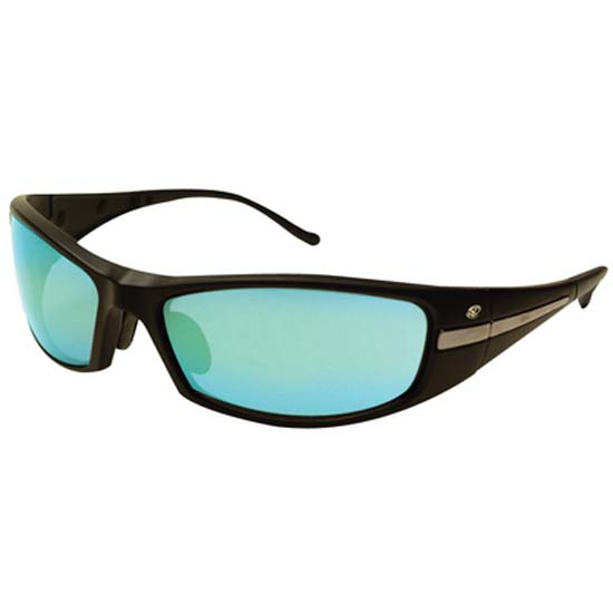 Yachter´s choice Mako Polarized