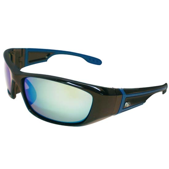 Cuda Polarized