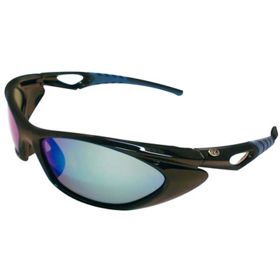 Yachter´s choice Yellowfin Polarized