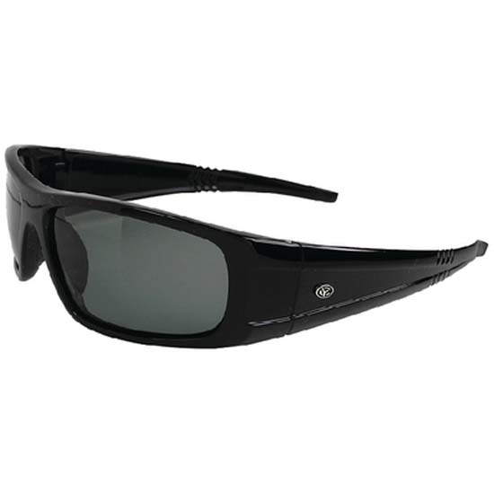 Yachter´s choice Striper Polarized