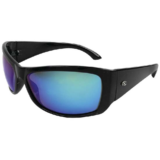 Yachter´s choice Bluefin Polarized