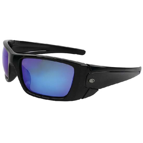 Cubera Polarized