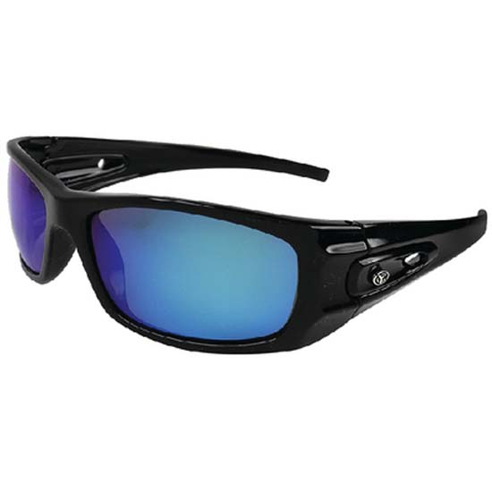 Yachter´s choice Sailfish Polarized