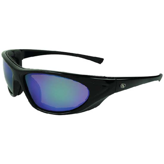 Bonefish Polarized