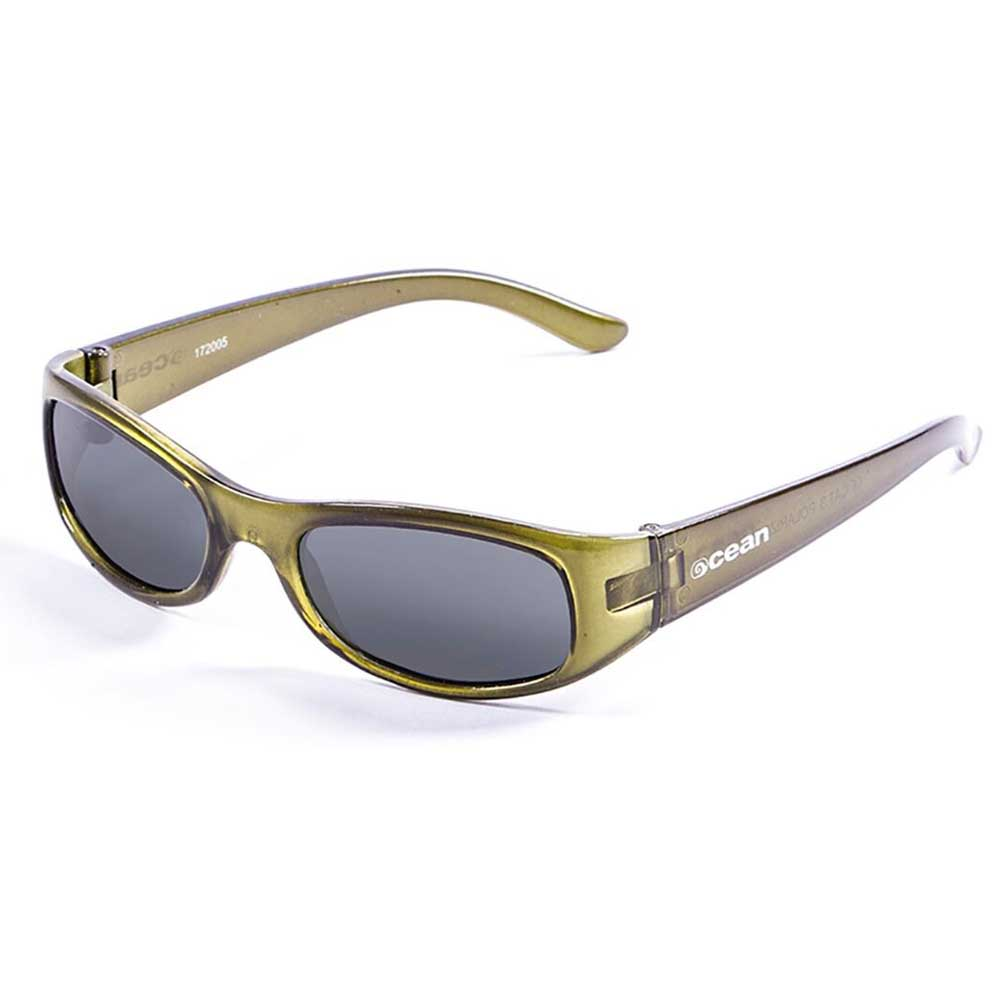Gafas de sol Ocean-sunglasses Bali Junior