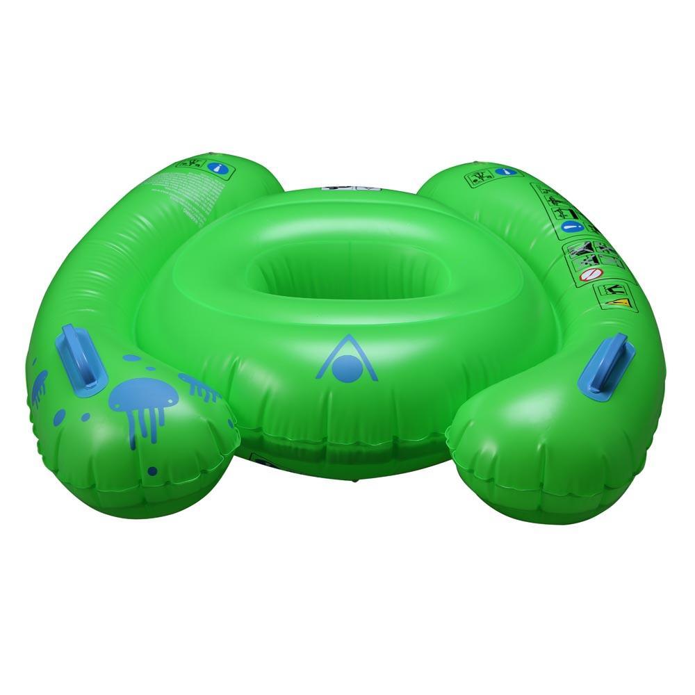 Baby Swim Seat