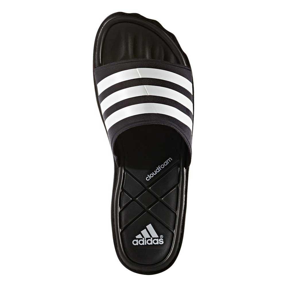 d5e71a357 adidas Adipure Cf buy and offers on Swiminn