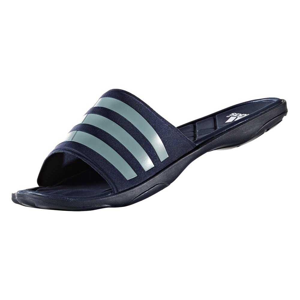 adidas Adipure Cf