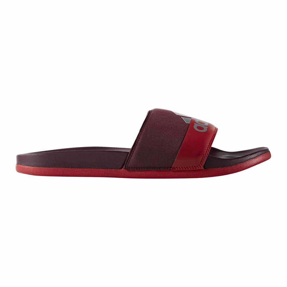 fc5d14c28e66 adidas Adilette Cf Ultra buy and offers on Swiminn