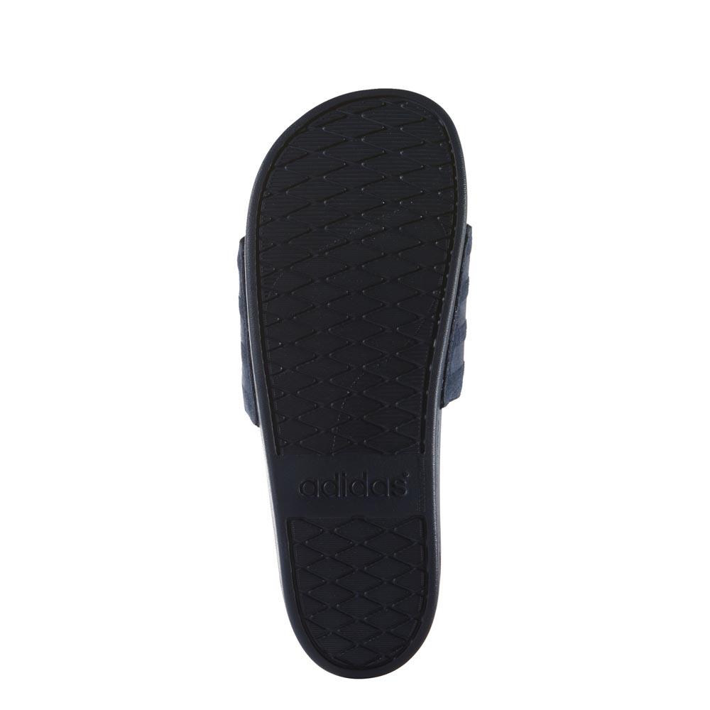 f2b1588d065d0 ... adidas Adilette Cf Ultra Explorer ...
