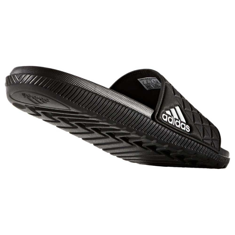 new style d492c 3141a ... adidas X16 Slide ...