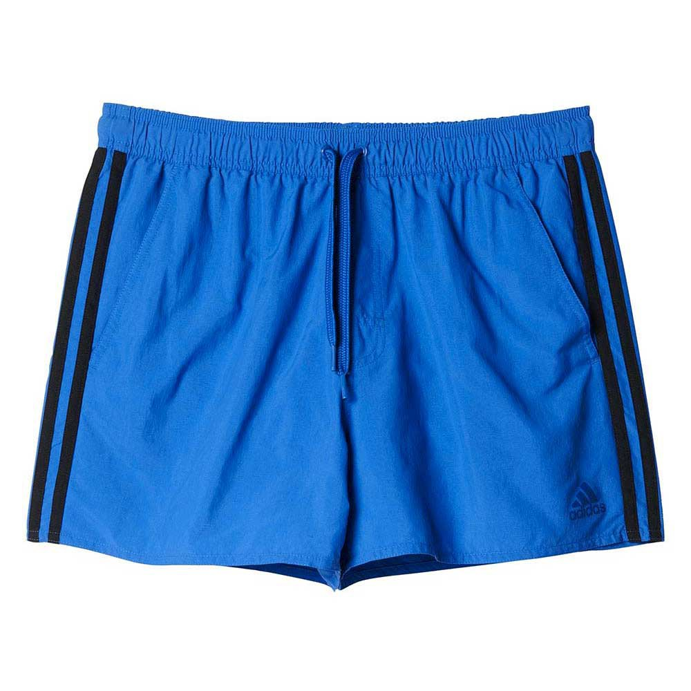 adidas 3-Stripes Water Short