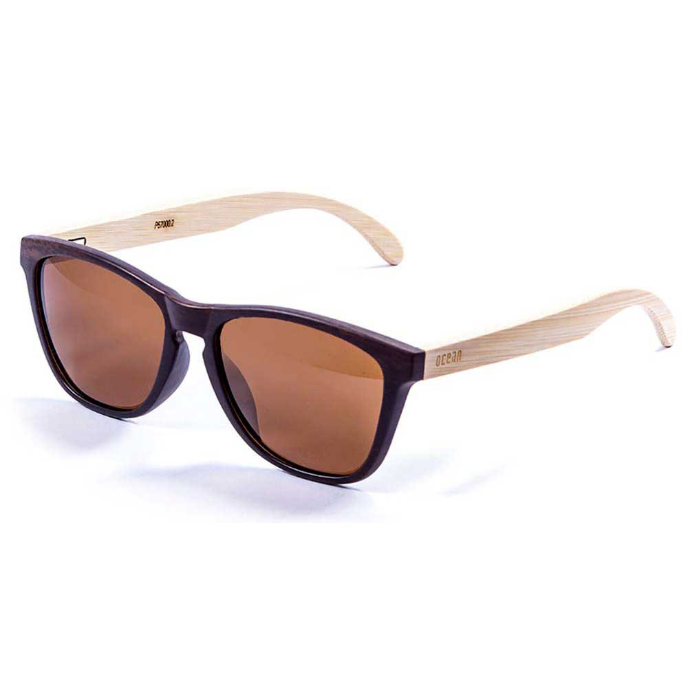 Ocean sunglasses Sea Wood