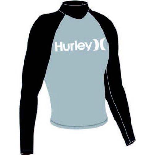 Hurley One and Only Ls