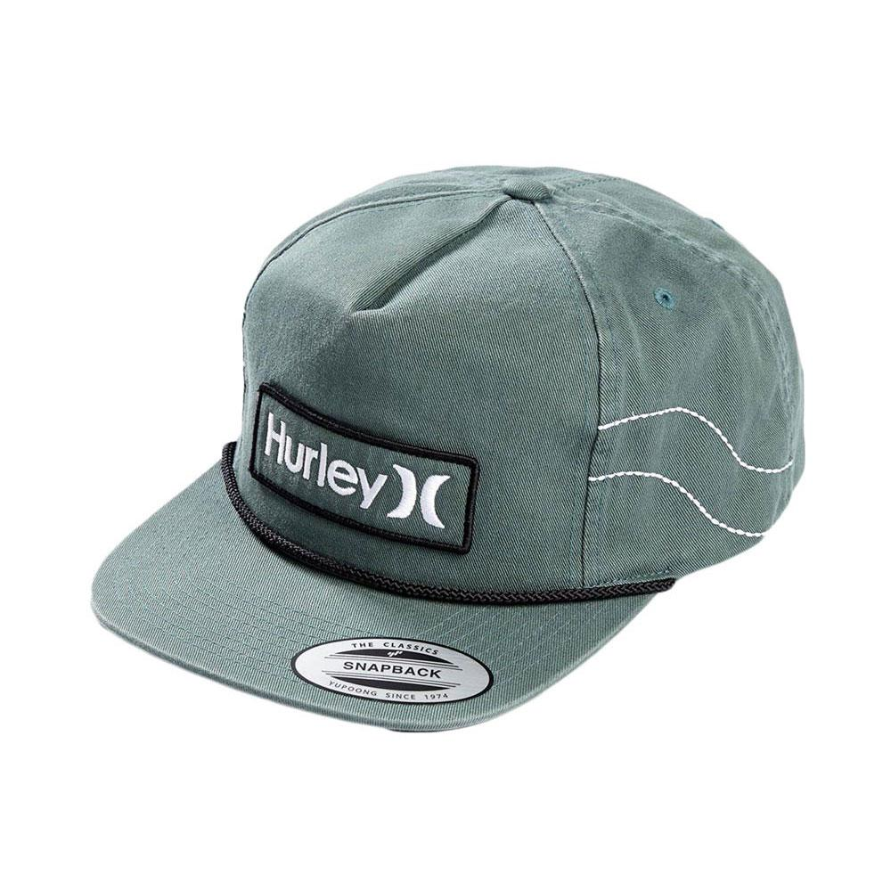 Hurley One and Only Wash