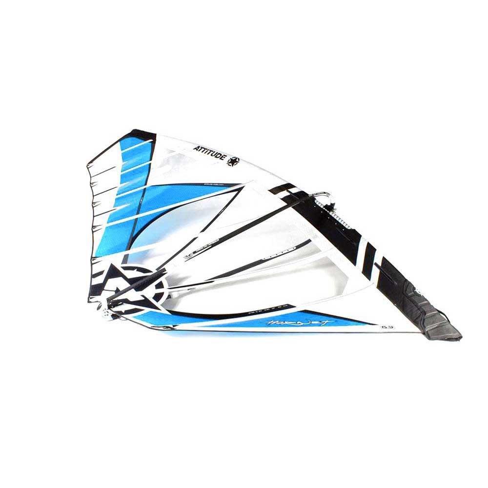 Sets de windsurf Attitude-sails Hornet