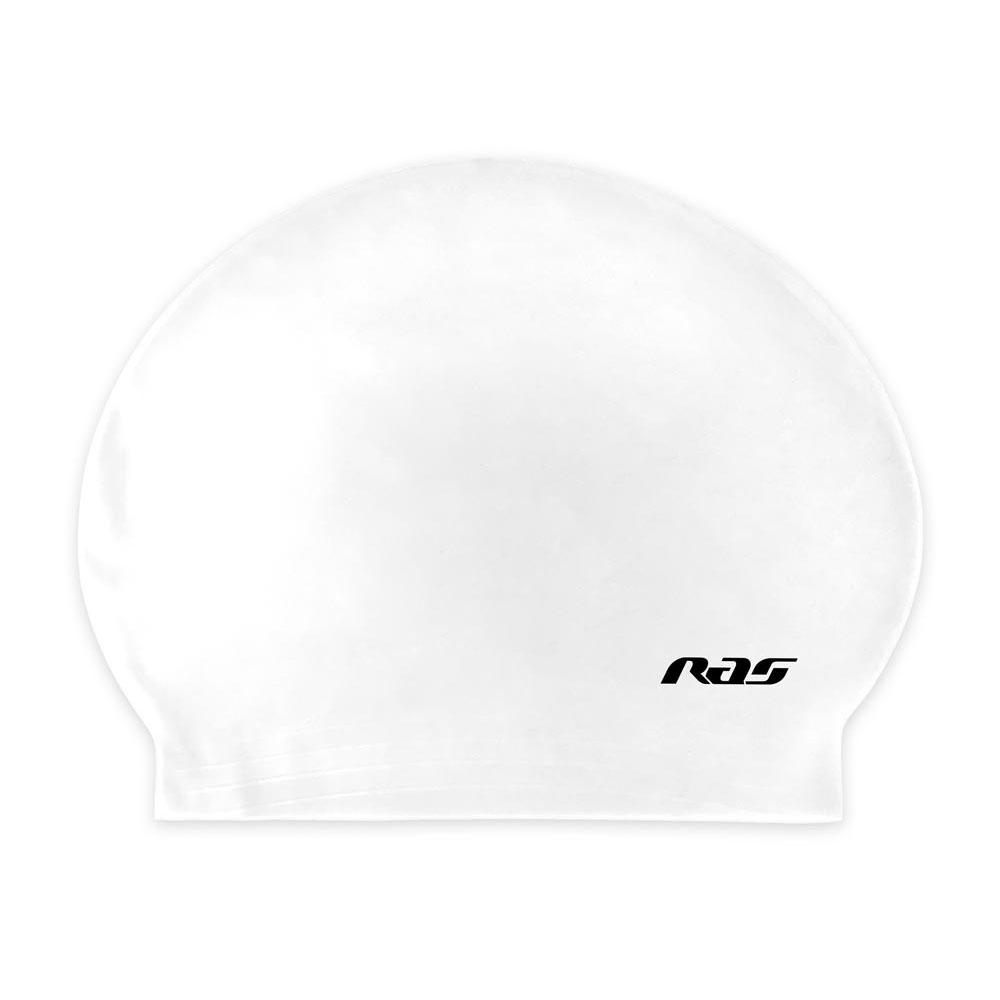 Ras Latex Supercomfort