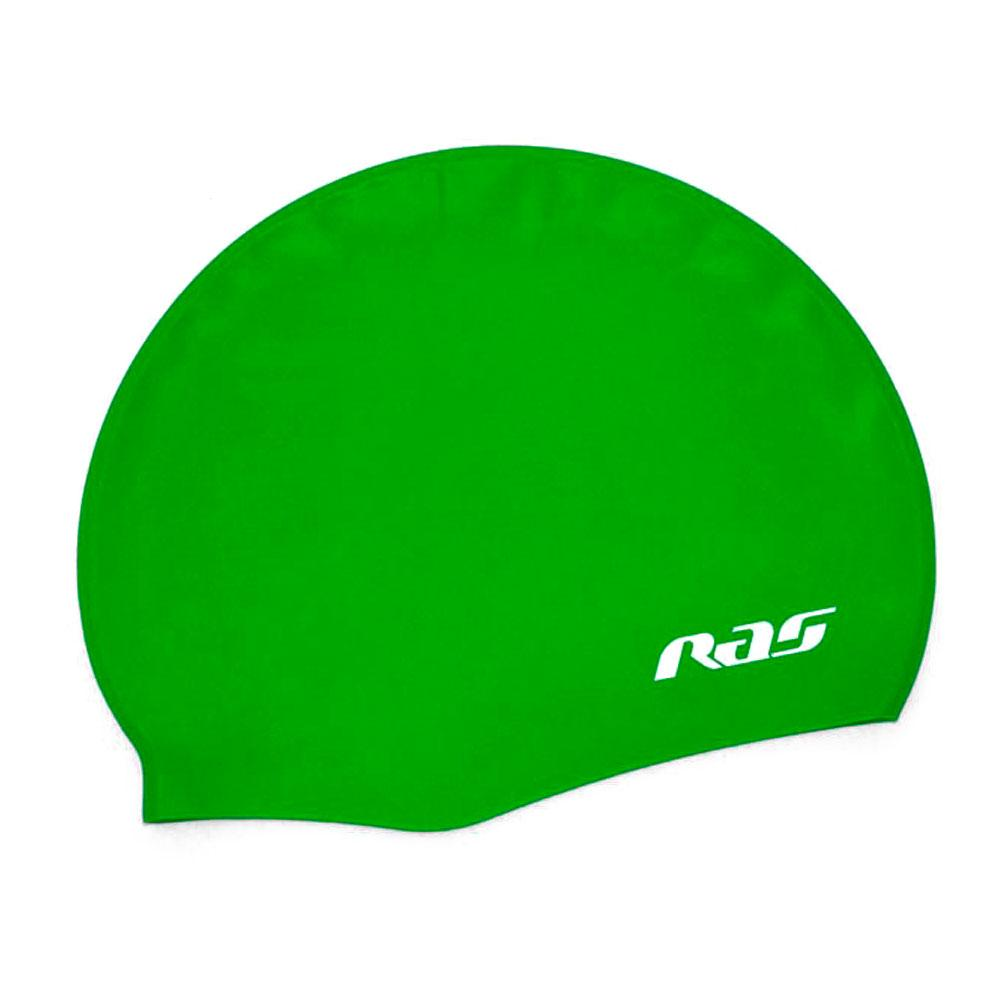 Ras Silicone Ultralight