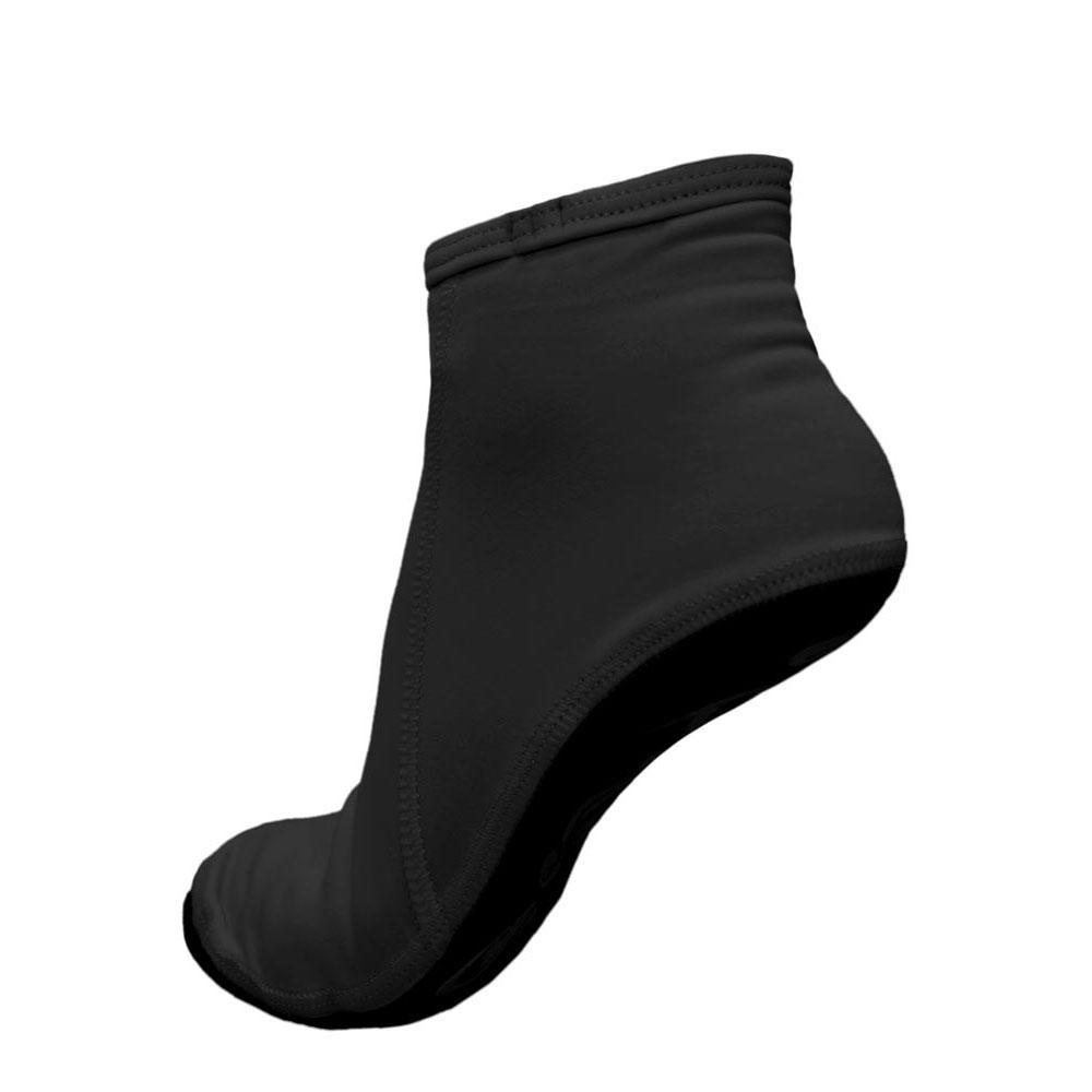 Efa Aqua Sock