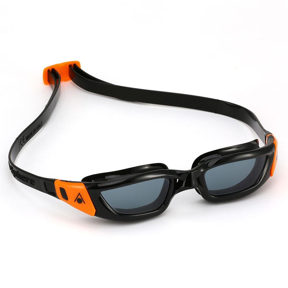 6405de2c9 Aquasphere Kameleon Junior Orange buy and offers on Swiminn