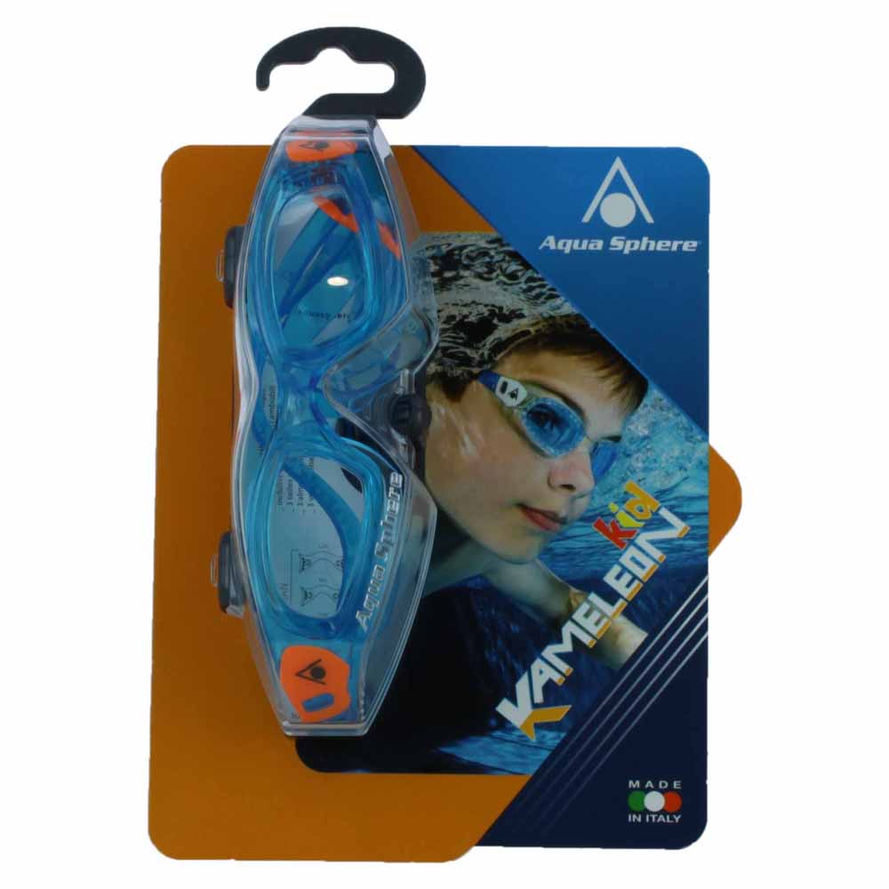 Aquasphere Kameleon Kid