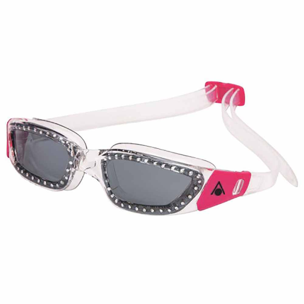 a61f12e87 Aquasphere Kameleon Lady Pink buy and offers on Swiminn