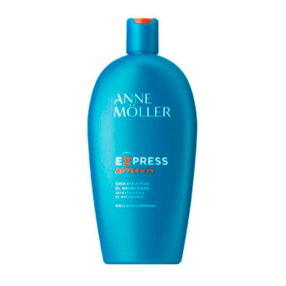 Anne-moller-fragrances Express After Sun 400ml