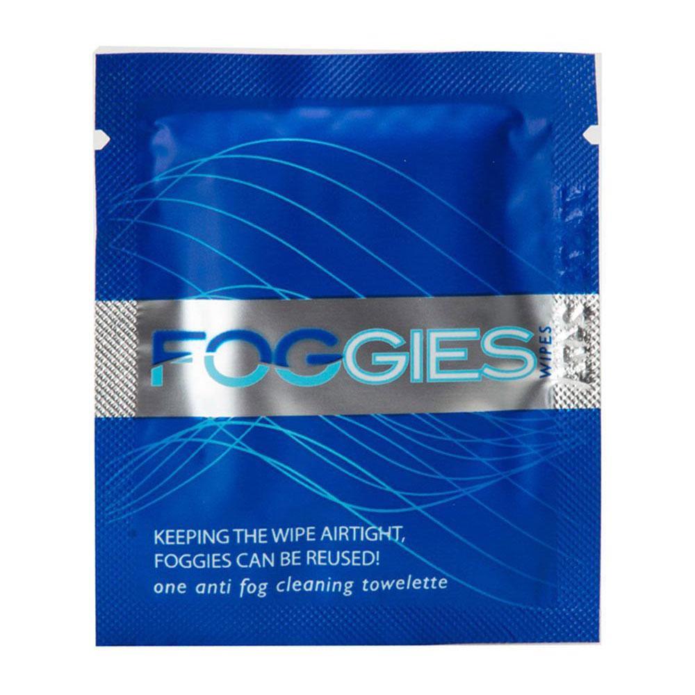 Cuidado de la piel Foggies Towelettes