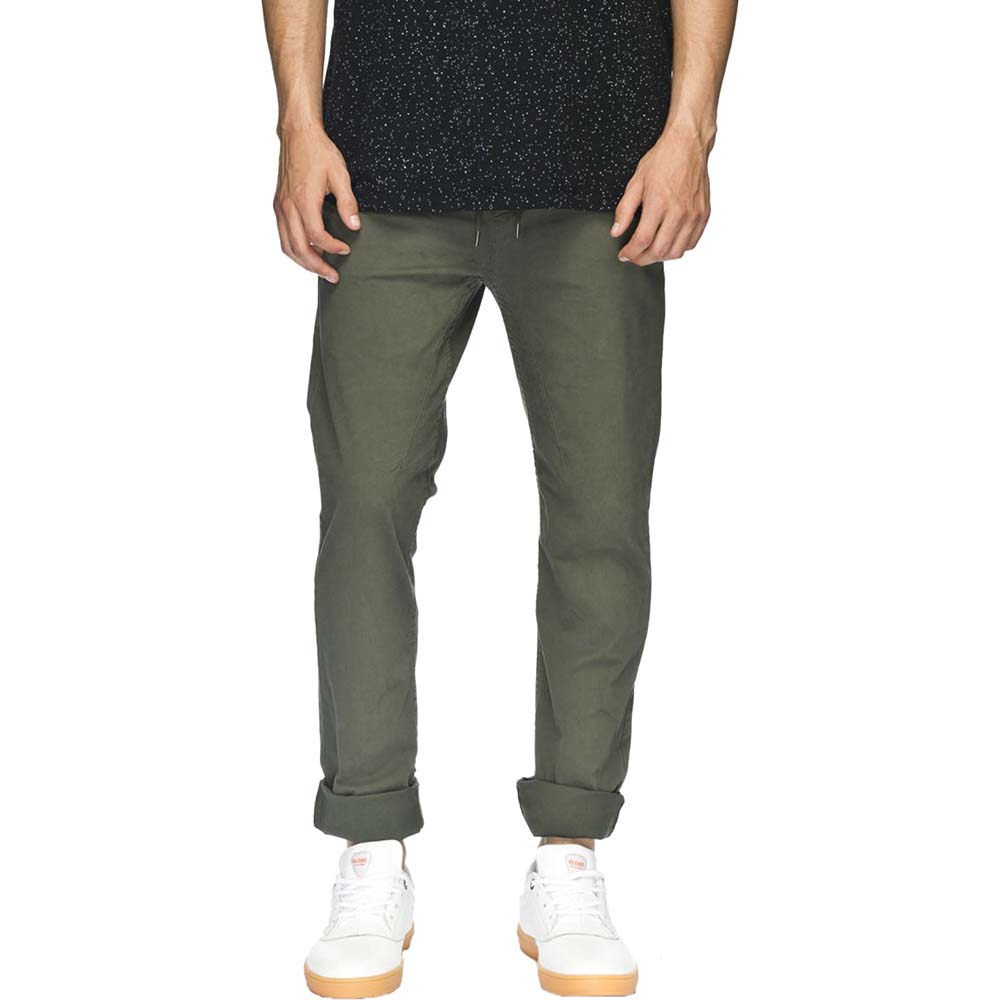 Globe Goodstock Beach
