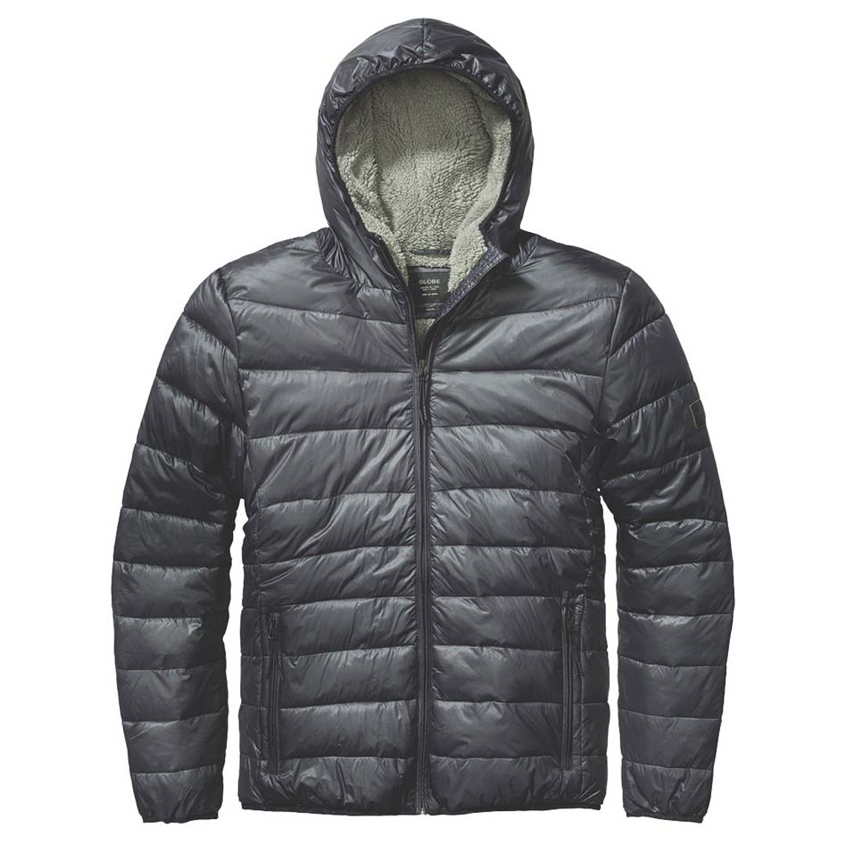 Globe North Point Puffer